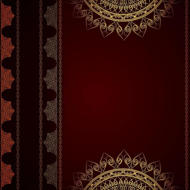 Happy Diwali 3d Wallpaper Traditional Vectors Photos And Psd Files Free Download