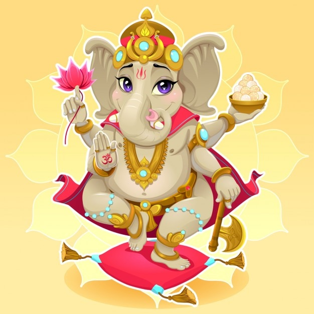 Amman Wallpaper 3d Hd Ganesha Vectors Photos And Psd Files Free Download