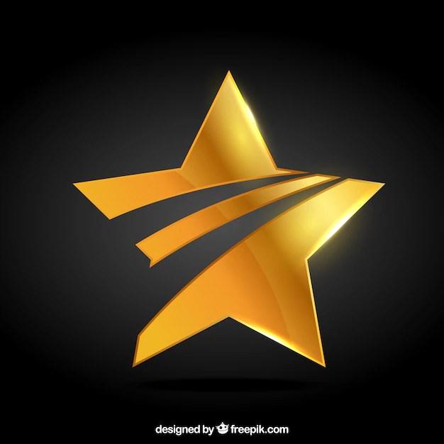 logo star - Canasbergdorfbib