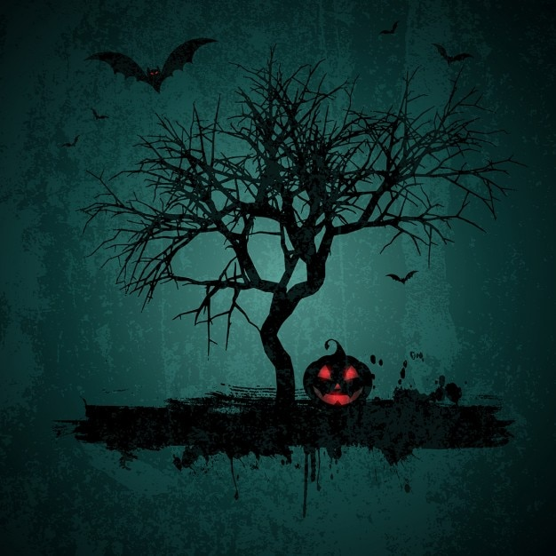 Girl And Boy Wallpaper Full Hd Scary Vectors Photos And Psd Files Free Download