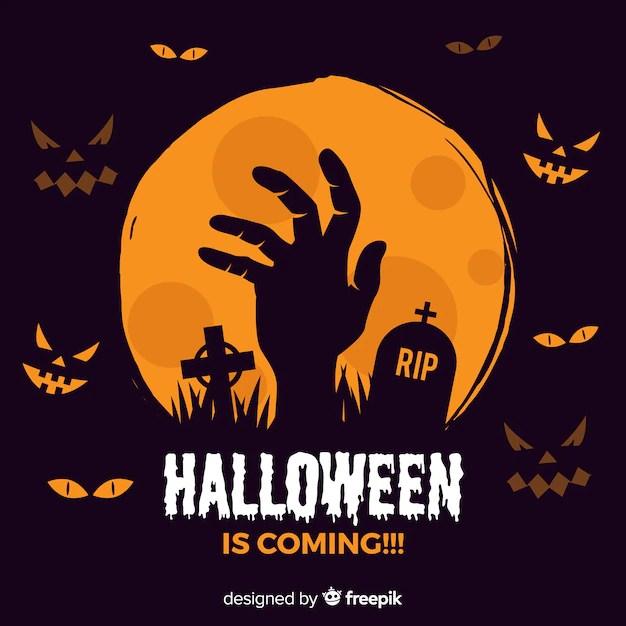 Pumpkin Fall Wallpaper Halloween Vectors 29 200 Free Files In Ai Eps Format