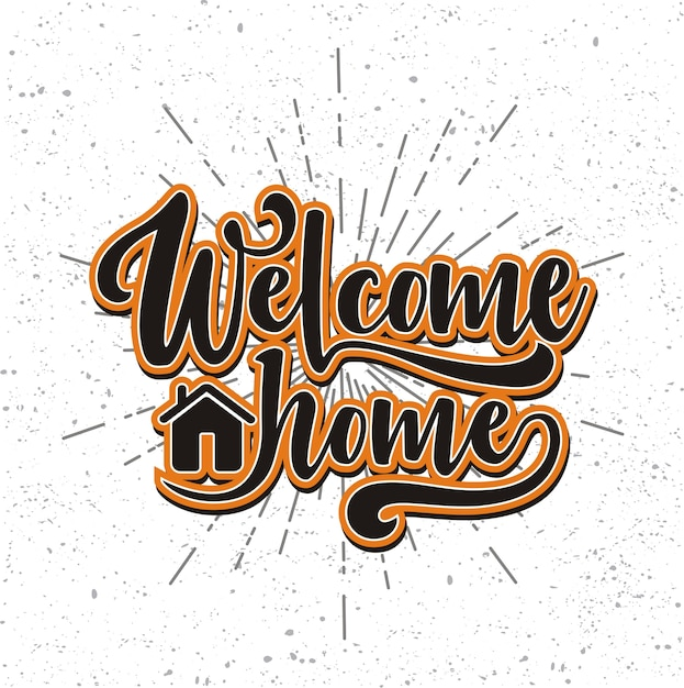 welcome back signs - Pinarkubkireklamowe