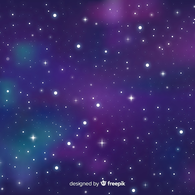 3d Fireflies Live Wallpaper Apk Night Sky Live Wallpaper 3d Icon Best Hd Wallpaper