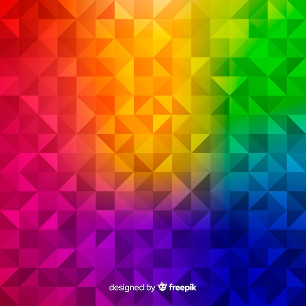 Black Textured Wallpaper Multicolor Vectors Photos And Psd Files Free Download