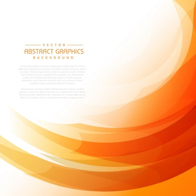Simple Fall Hd Wallpaper Orange Vectors Photos And Psd Files Free Download