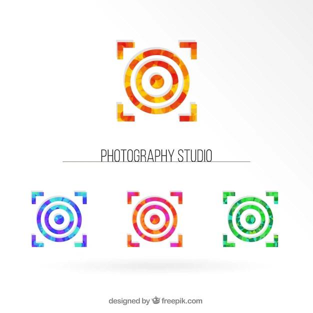 photoshop logos - Mendicharlasmotivacionales