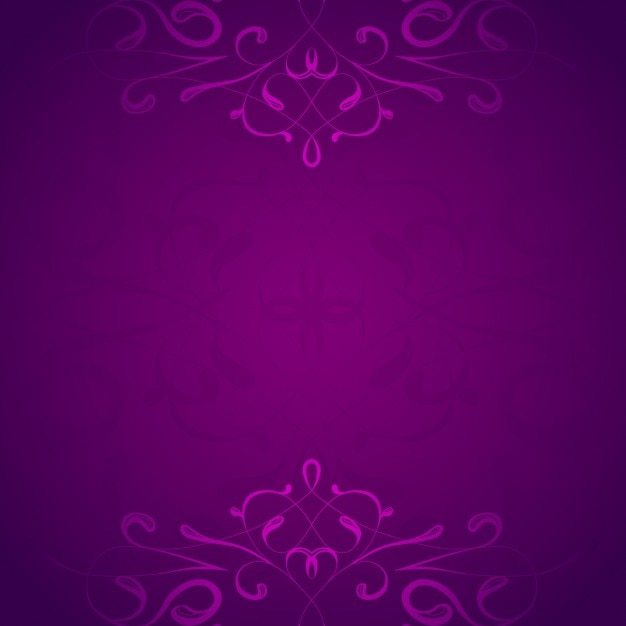 Cute Red Blue And Yellow Hd Graphic Flowers Wallpaper Purple Vectors Photos And Psd Files Free Download