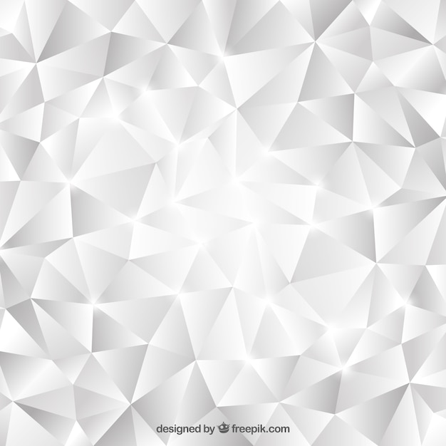 Plain Black Wallpaper Crystal Background Vectors Photos And Psd Files Free