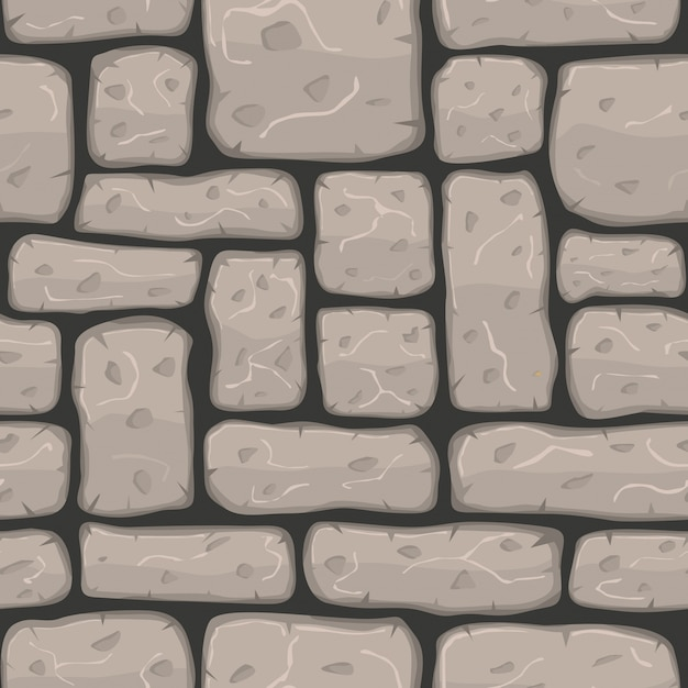 Free 3d Pile Of Bricks Wallpaper Stone Vectors Photos And Psd Files Free Download