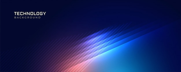 Background Mmt Biru Technology Vectors, Photos And Psd Files | Free Download