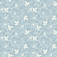 Floral Wallpaper Vectors, Photos and PSD files   Free Download