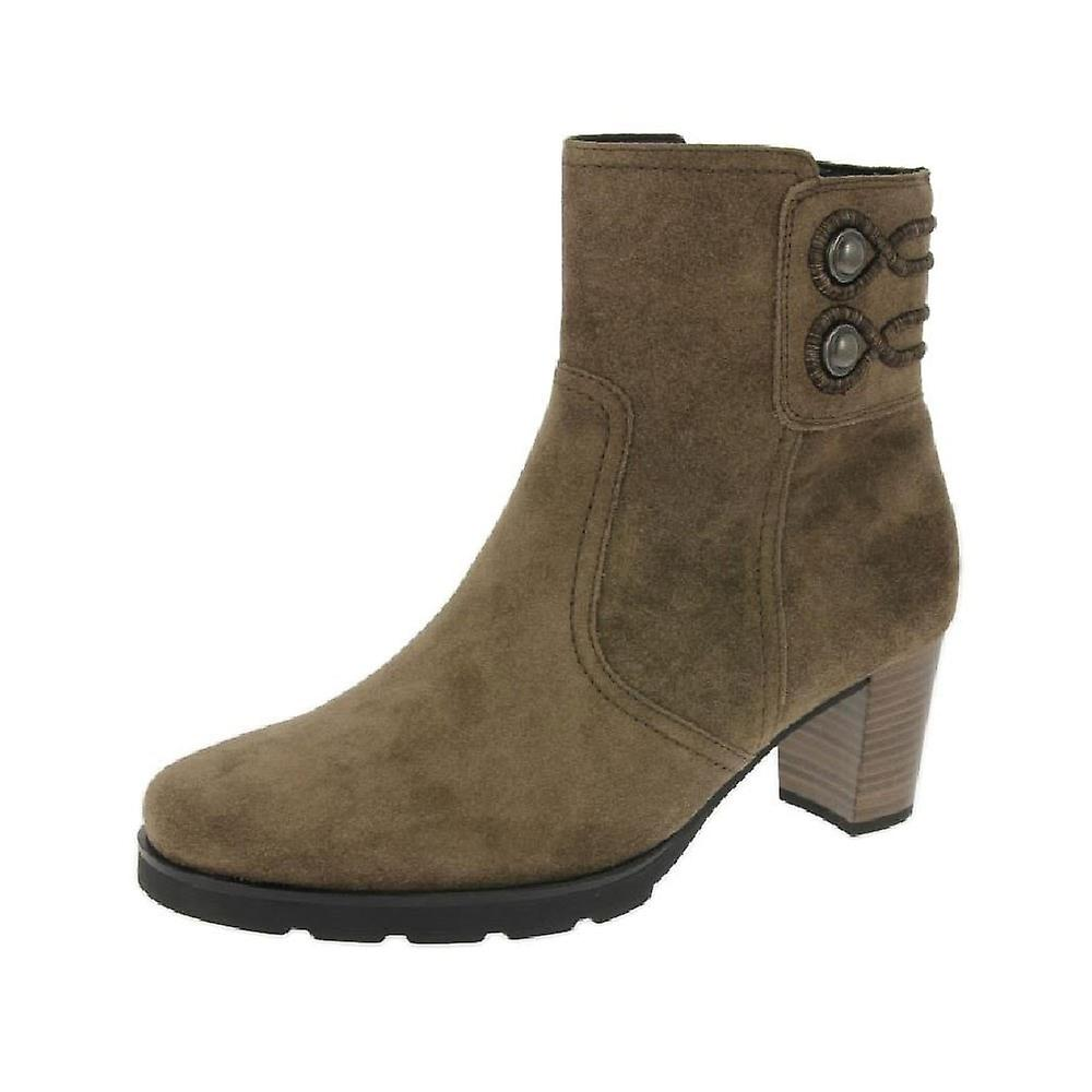 Fausse Chemin Cheminée Gsm Gabor Troupe 95 744 Boots