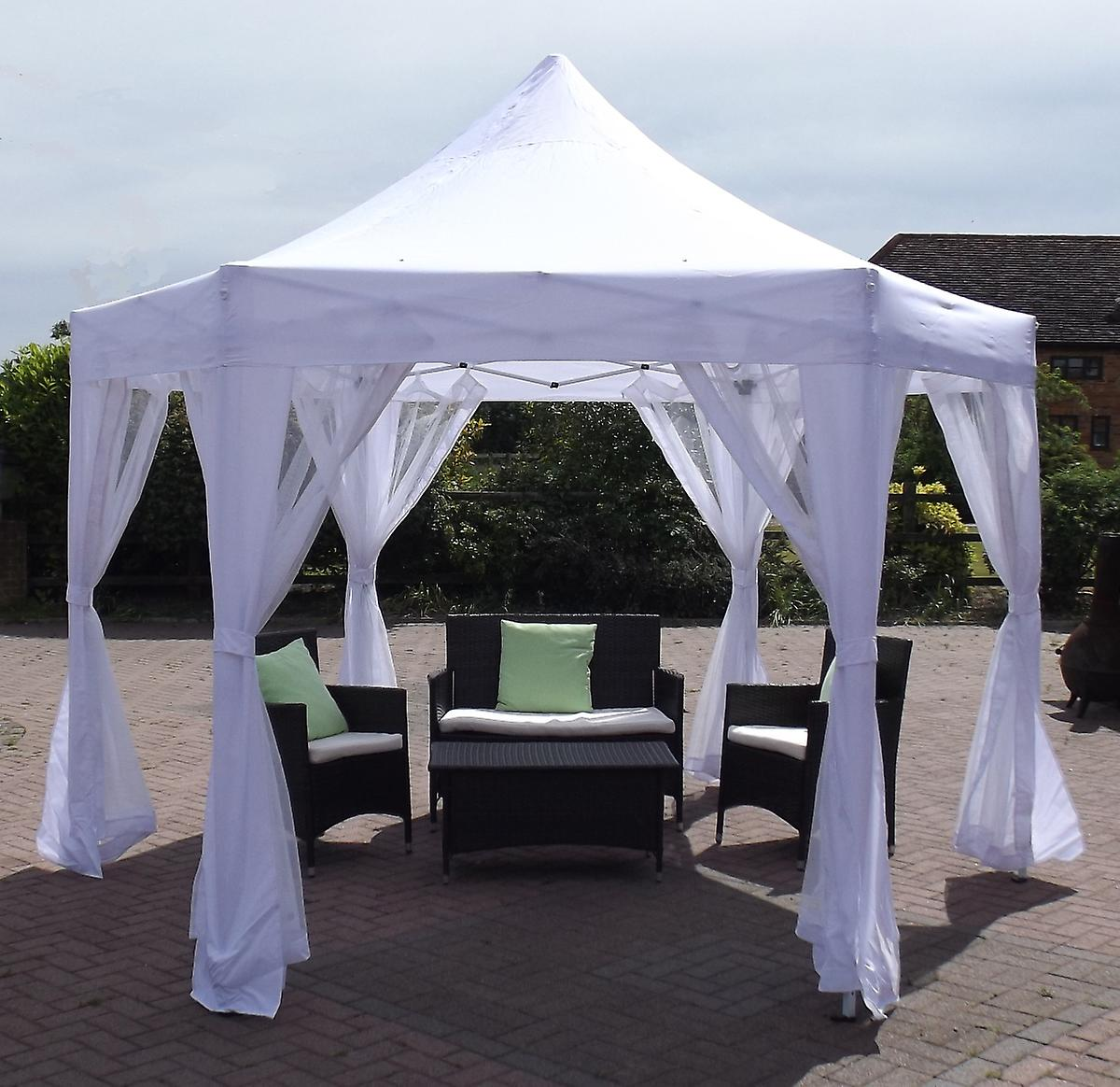 Pop Up Gazebo Bunnings Gazebo 3 X 3 Home Visualizza Idee Immagine