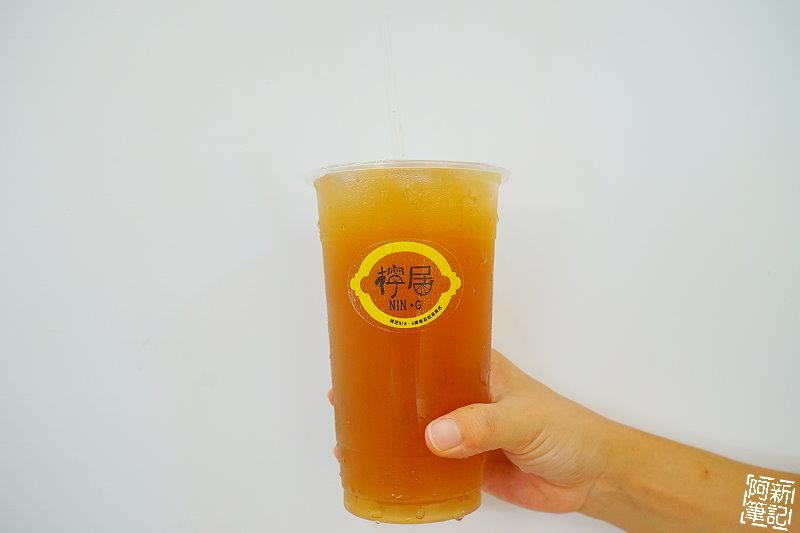 檸居檸檬茶飲專賣店-18