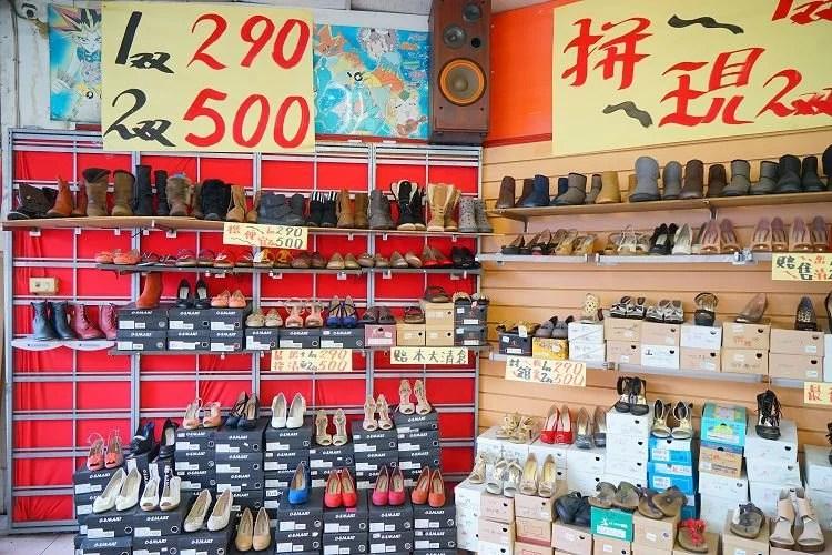 鞋久聯合拍照-81