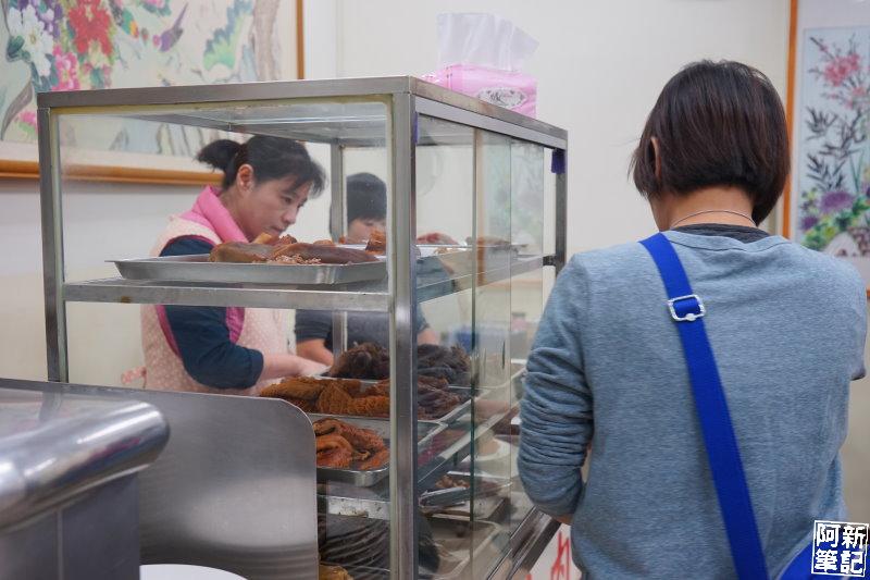 湖南味牛肉麵華美店-06