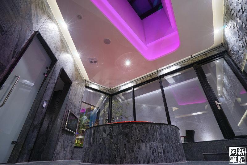 悅河精品旅館-28