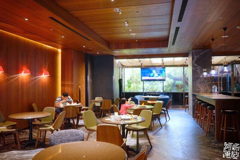 薆悅酒店台中館-79