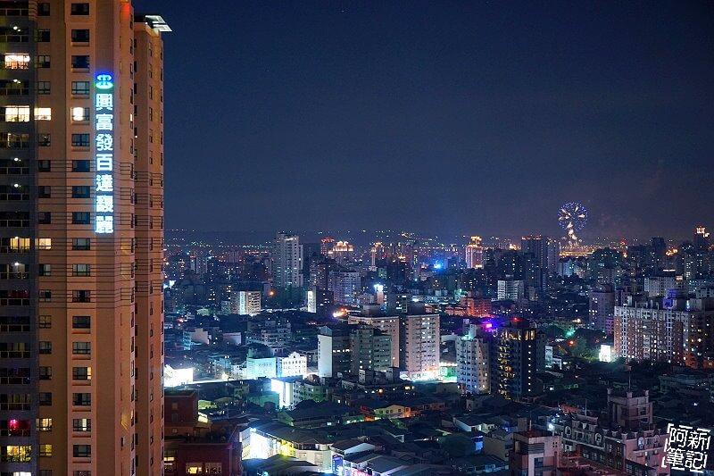 台中金典酒店-60