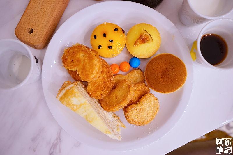 VVG Food Play-60