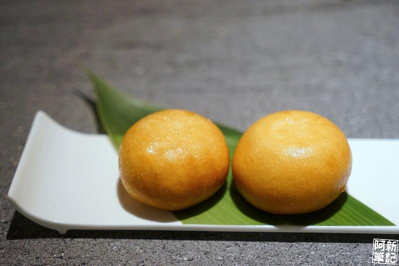 台中莆田新加坡餐廳-36