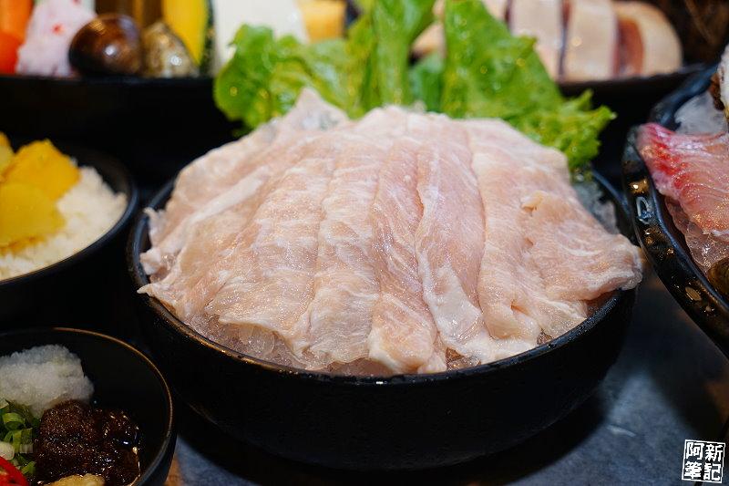 宇良食中科國安店-30