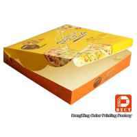 Pizza Boxes Square Quality Pizza Boxes Square For Sale