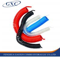 coil air hose, coil air hose images