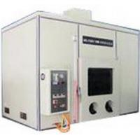 Combustion Chamber Burner Quality Combustion Chamber