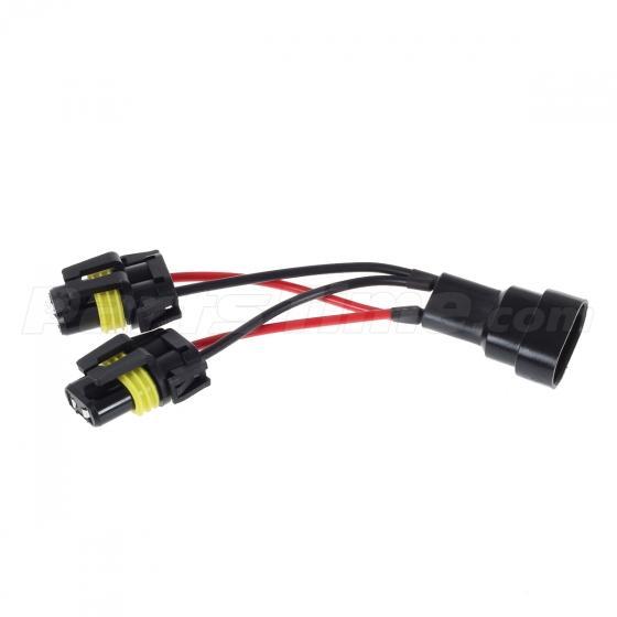 hitachi alternator wiring tcm