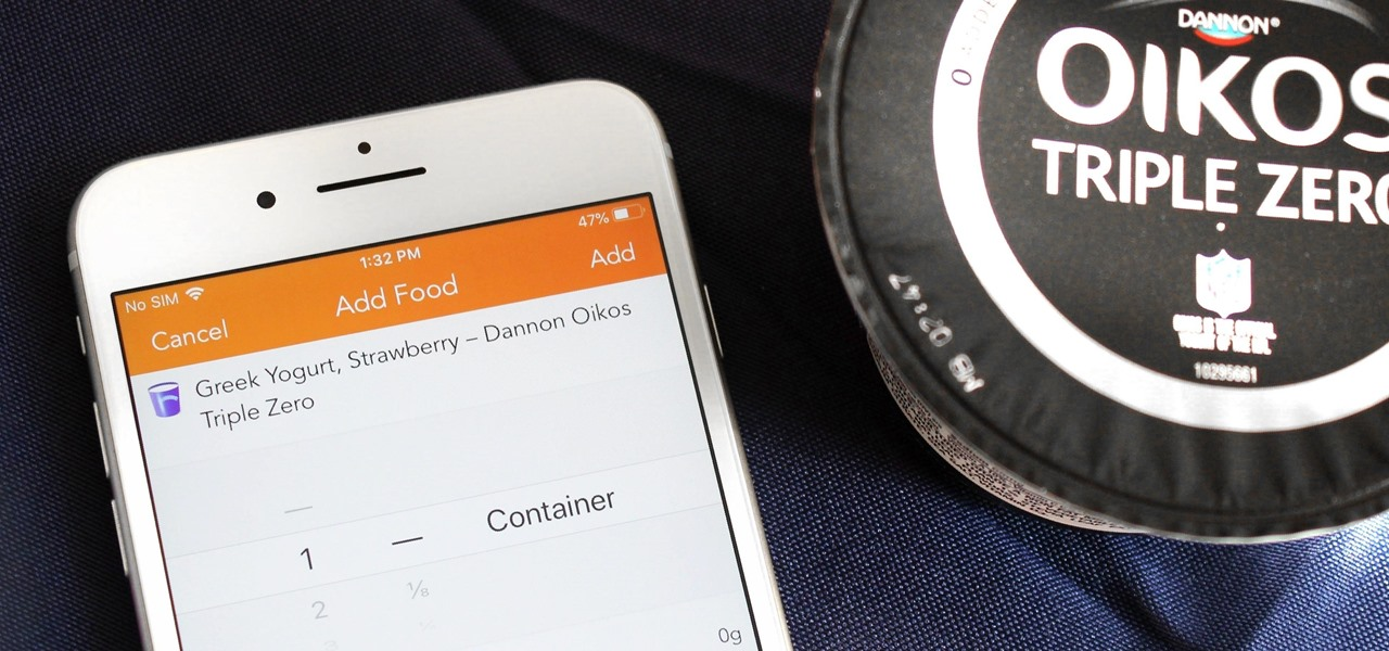 The 5 Best Meal Tracking Apps for Managing Your Diet  Counting