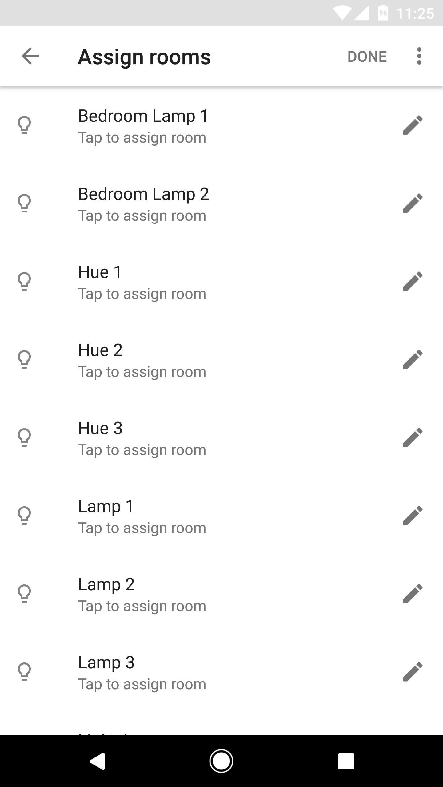 Yonomi Einrichten Google Assistant 101 How To Add Your Smart Home Devices To