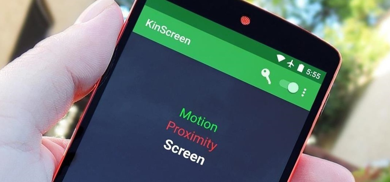 Keep Your Android\u0027s Screen from Turning Off While You Use It - turning off phone