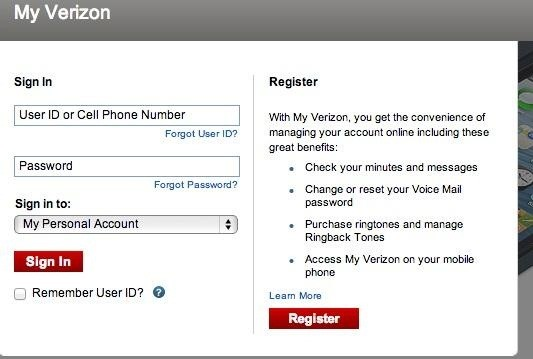 How to Hack Someone\u0027s Cell Phone to Steal Their Pictures