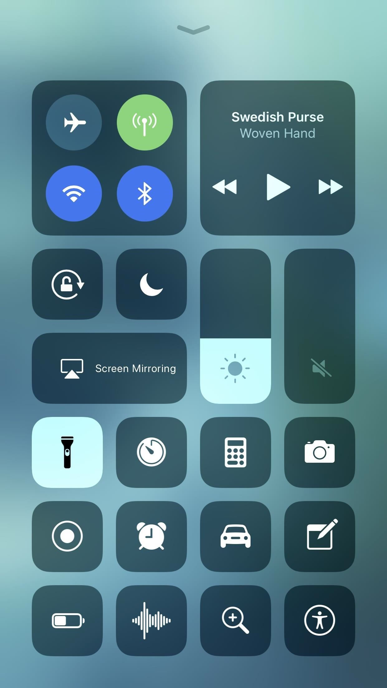 Battery Symbol Iphone How To Improve Battery Life On Your Iphone In Ios 11 Ios