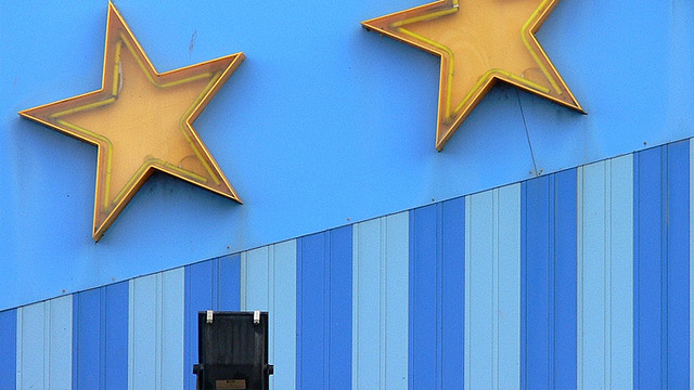 Use The STAR Technique To Ace Difficult Job Interview Questions