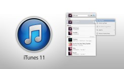 original iTunes 11.0.1.12 Download Last Update