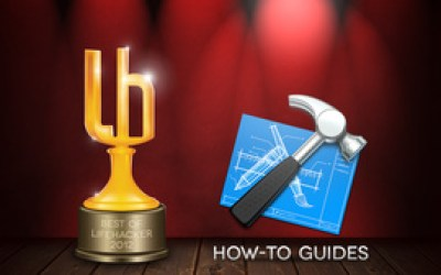 Because Lifehacker Rocks – Best of LH 2012