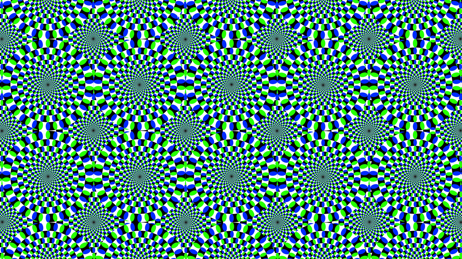 3d Magic Eye Moving Wallpapers Dr Augustine Fou S Online Scrapbook 2 3 13 2 10 13