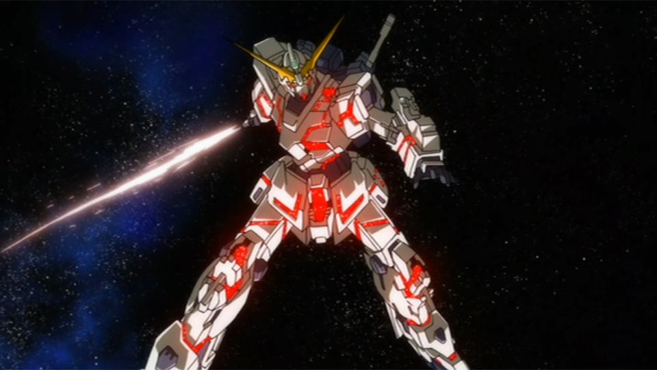 Mk Name Wallpaper Hd Here S What You Ll Want To Know Before Watching Gundam