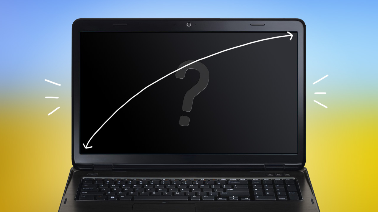 Buy Laptop Adelaide What Laptop Screen Size Is Right For You Gizmodo Australia