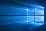 Windows Mobile Une Build
