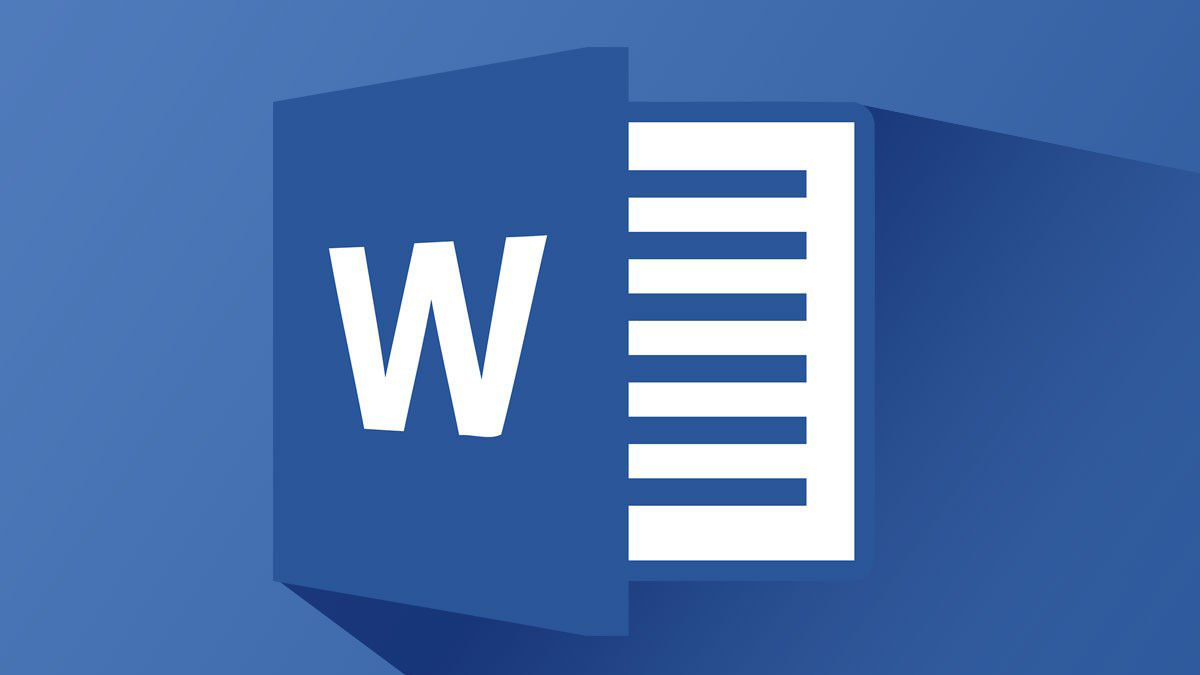 Telecharger Microsoft Office 365 Gratuit Word Comment Obtenir Word Gratuitement