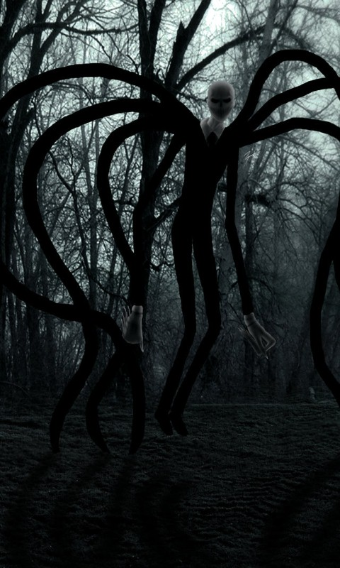 Hd Fish Live Wallpaper For Pc Free Slender Man Wallpaper Hd Apk Download For Android