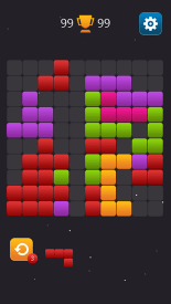 Block Puzzle Game Free Download