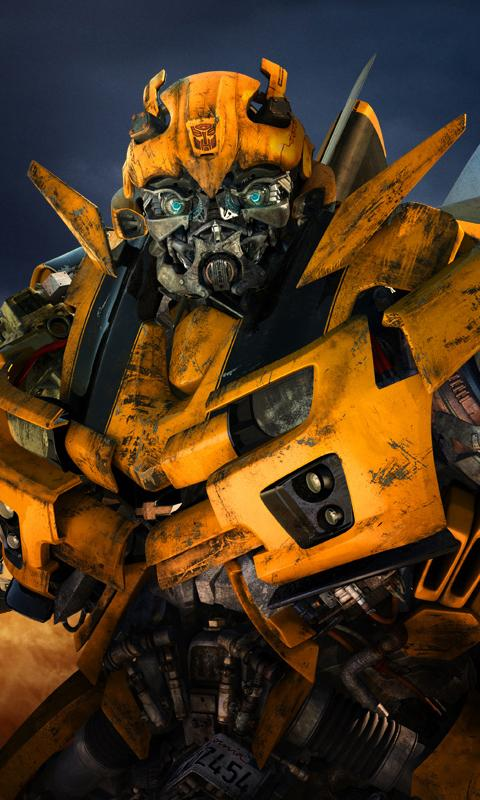 How To Install 3d Wallpaper Free Transformers 4 Android Wallpapers Apk Download For