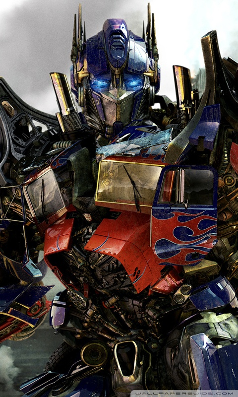 Car Transformer Live Wallpaper Free Transformers 4 Android Wallpapers Apk Download For
