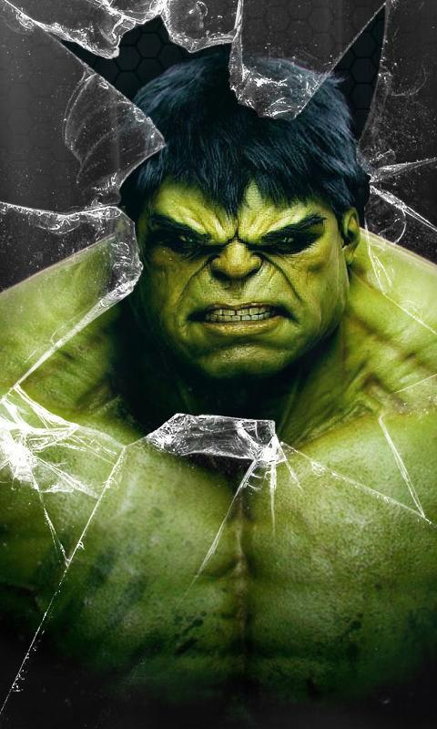 Iphone Wallpapers Hd Zedge Free Hulk Hd Wallpapers For Android Apk Download For