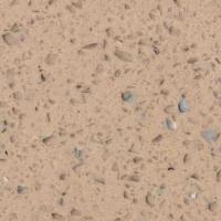 Cheap light brown polishing quartz stone Flooring Tiles ...