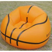 inflatable pool chairs - Popular inflatable pool chairs